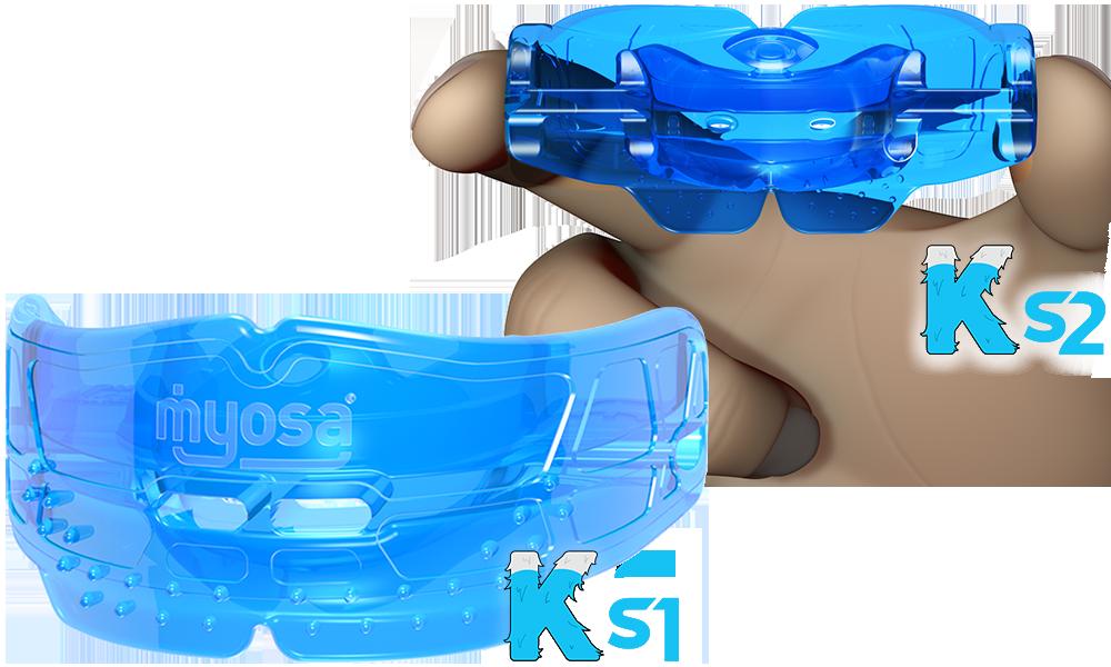 KS1-and-KS2