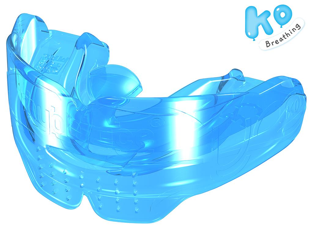 K0 appliance + logo